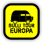 Bulli Tour
