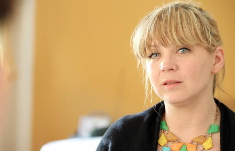 Jelena Jera Gavric a aujourd'hui 32 ans. Elle a vu son père pour la dernière fois en novembre 1991 à l'hôpital de Vukovar, quand les combattants serbes ont séparé 260 hommes des femmes et des enfants présents pour les exécuter.