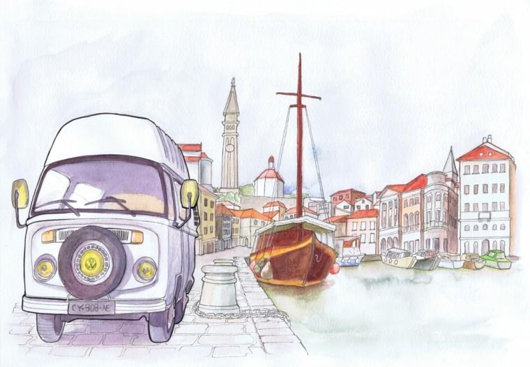 bulli port slovanicouleur 1