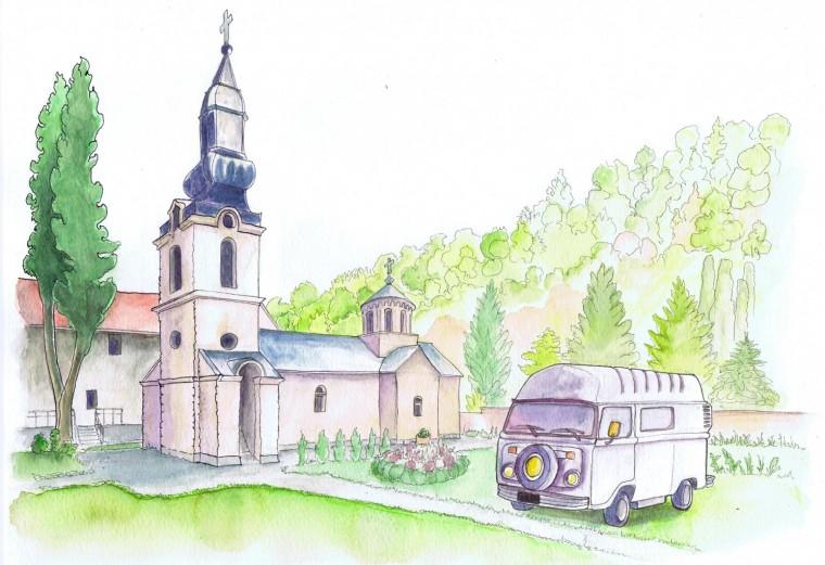 bulli_monastère_de_Tronosa - Copie