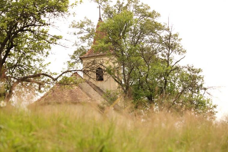 église engenthal