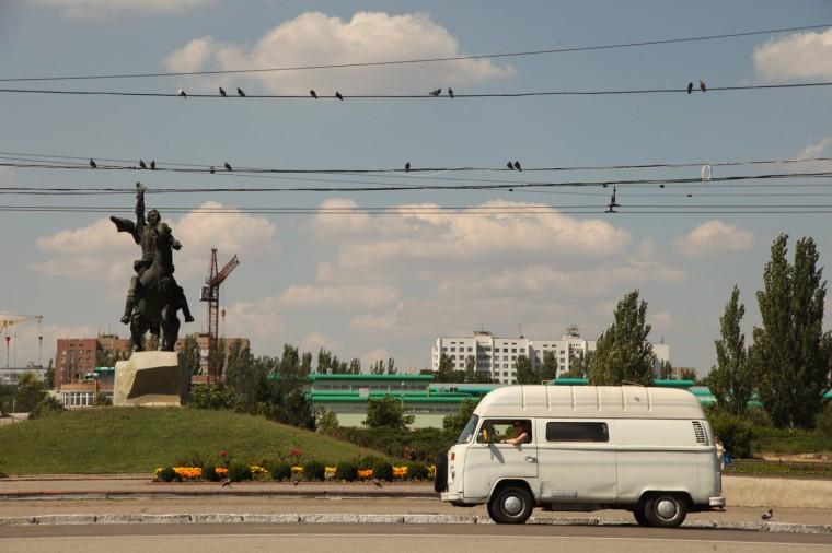 bulli transnistrie1