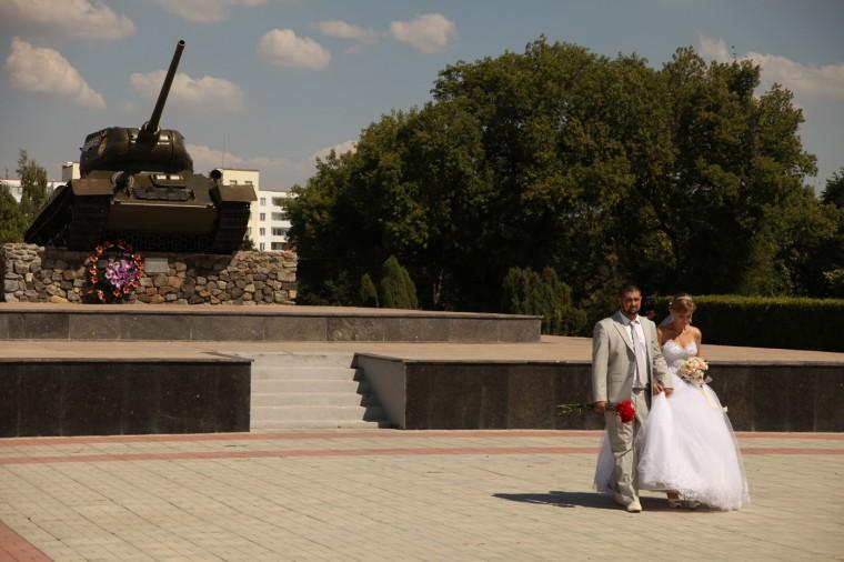 transnistrie11
