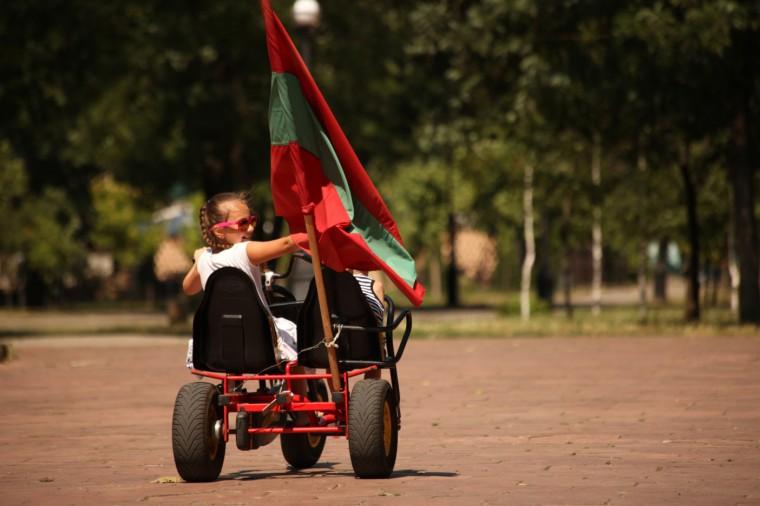 transnistrie4