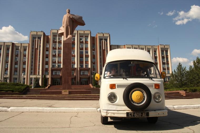 transnistrie7