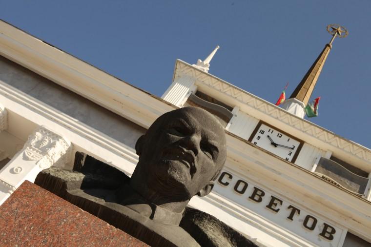 transnistrie8
