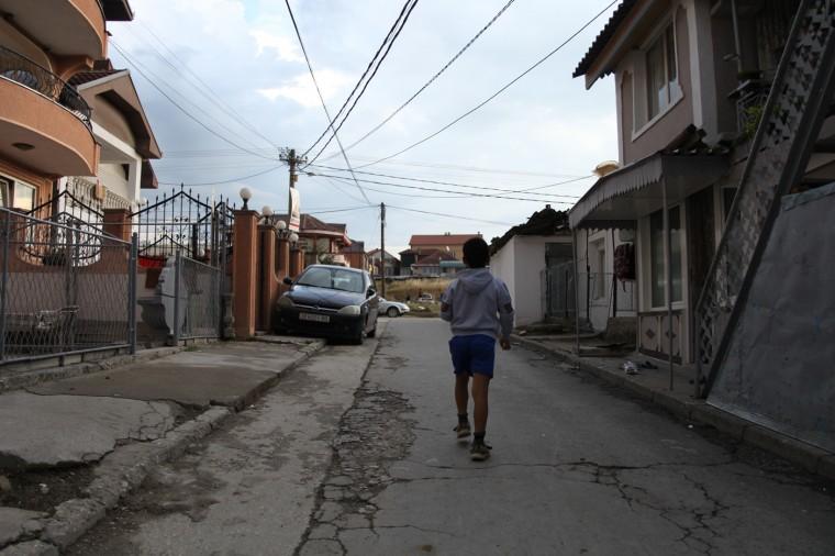 rue shutka1